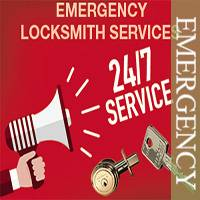 Anchor Locksmith Store New York, NY 212-457-2525